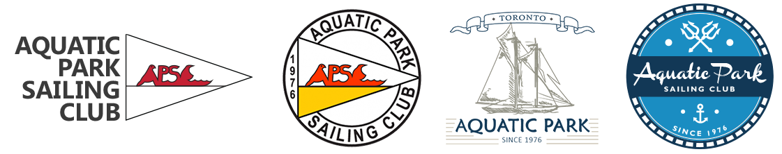 Aquatic Park Sailing Club